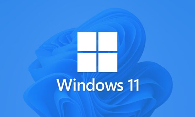 How to boot into safe mode on Windows 11