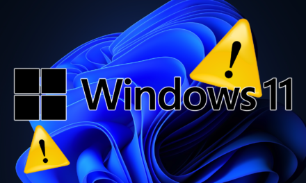 Microsoft Would make You Indicator a Waiver If You Put in Home windows 11 on an Unsupported Laptop