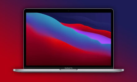 Hackers Have Already Bypassed Apple's Crisis macOS Protection Take care of