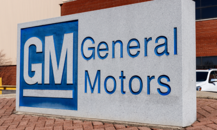 GM's 'Ultra Cruise' Claims Hands-Absolutely free Driving For Almost Each and every Paved Road